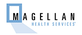 Valley Recovery Center of California - Fresno accepts Magellan Health Services insurance - partial hospitalization program - php and iop substance abuse treatment in california