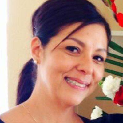Dana Martinez CADC II, ICADC, IS-E, GIP