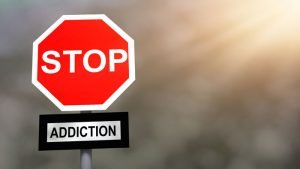 signs of substance abuse in a loved one - valley recovery center - stop addiction