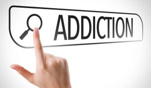 what are behavioral addictions? - addiction - valley recovery center