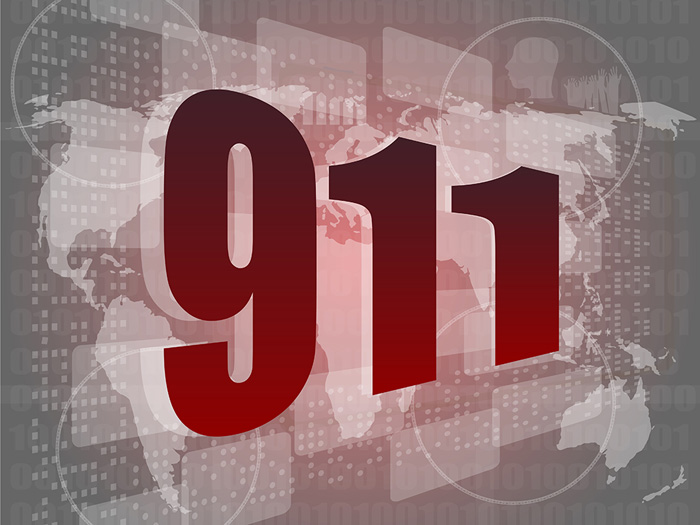 first responders and substance abuse - 911 - valley recovery center