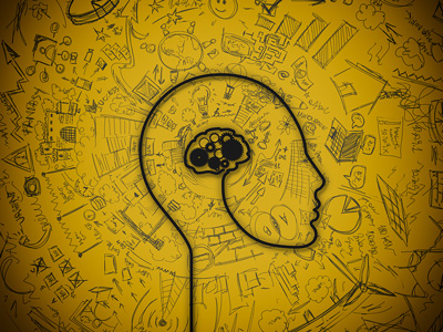 motivational interviewing - brain mechanism