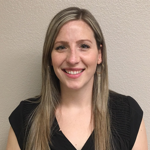 Sara Caldwell - Administrative Assistant - Financial Liaison - Valley Recovery Center - Fresno Intensive Outpatient Program IOP - alcohol and drug treatment