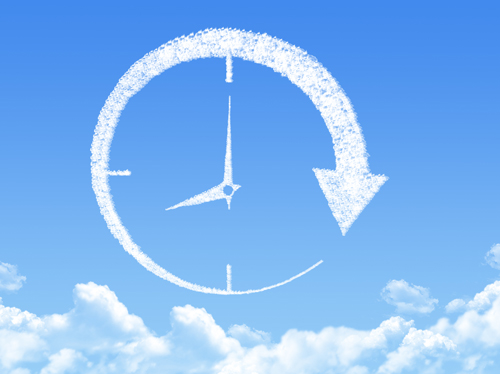 Hydrocodone withdrawal duration - clock time - valley recovery center