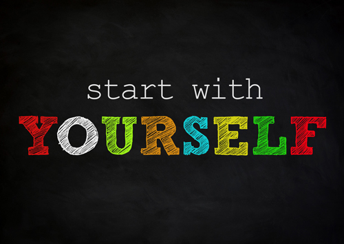 Importance of Self-Care in Addiction Recovery - take care of yourself - valley recovery center