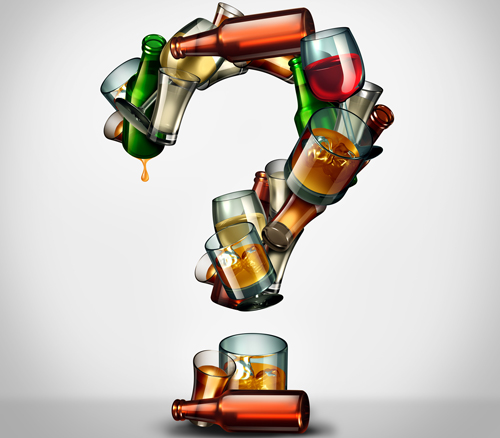 What Is Heavy Drinking - alcohol question - valley fresno