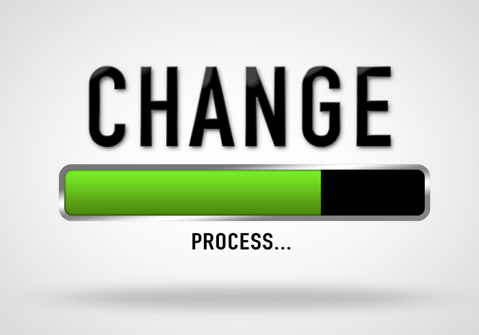 Motivational Interviewing - change process - valley recovery center