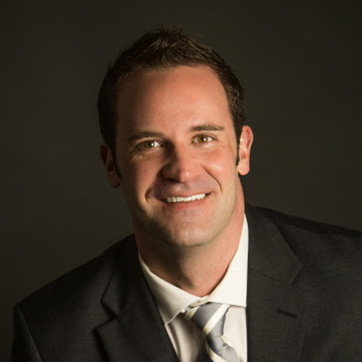 Chris Meyer, MBA - Executive Director of Valley Recovery Center, Sacramento