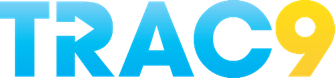 Trac9 logo
