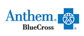 Valley Recovery Center of California - Fresno accepts anthem blue cross insurance - substance abuse treatment in California