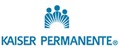 Valley Recovery Center of California - Fresno accepts Kaiser Permanente Insurance - intensive outpatient programs and alumni services for substance abuse treatment in California